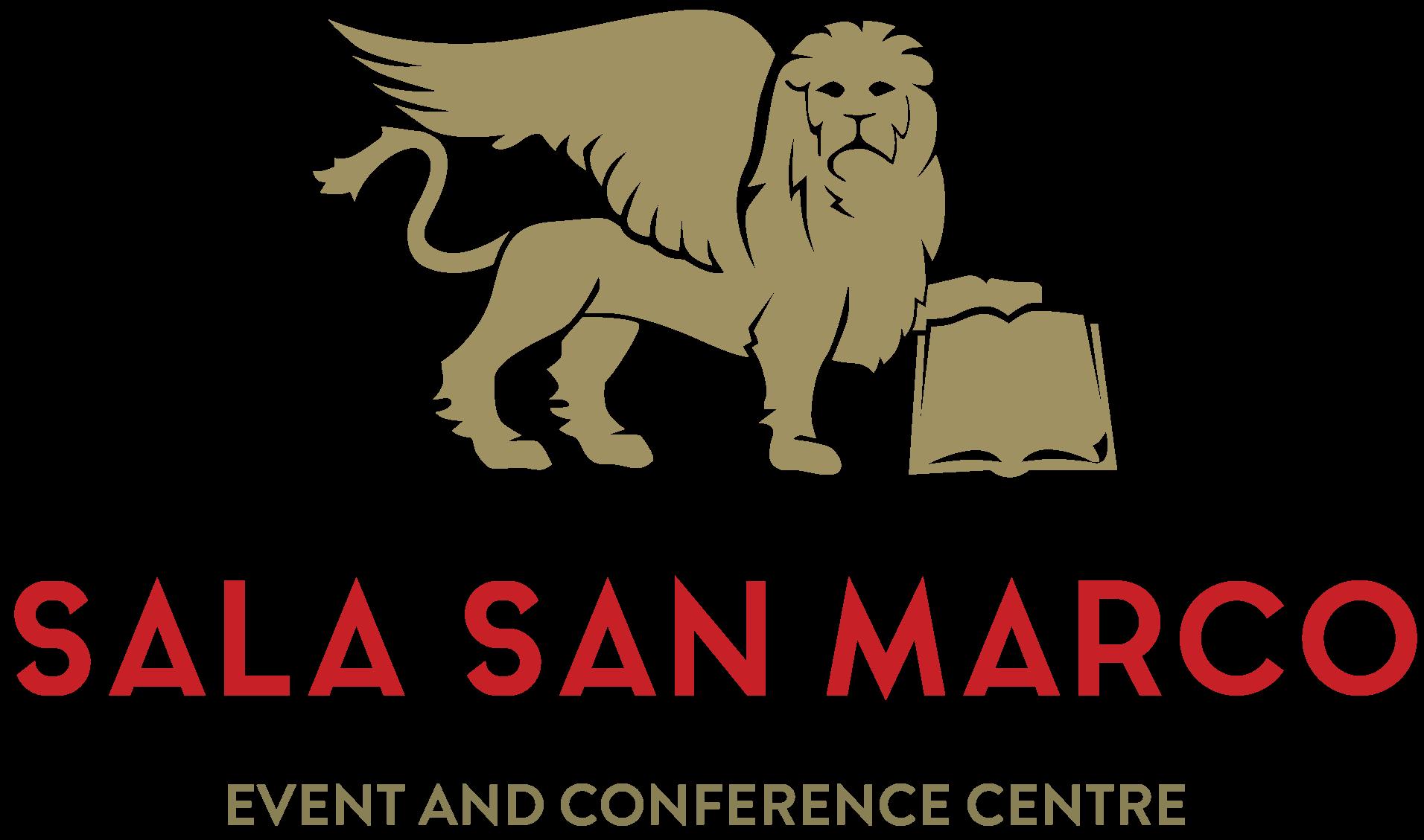Home | Sala San Marco